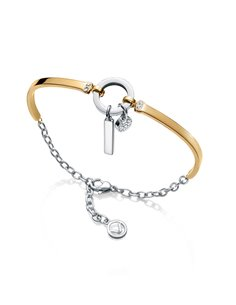 Viceroy 75140P01012 CHIC Bracelet