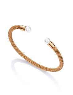 Viceroy 75047P01012 CHIC Bracelet