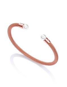 Viceroy 75047P01017 CHIC Bracelet