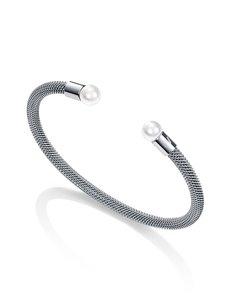 Viceroy 75047P01010 CHIC Bracelet