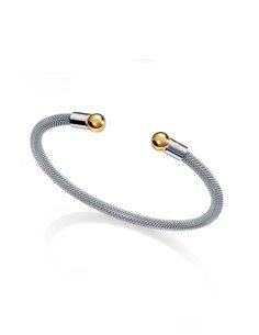 Viceroy 75047P01000 CHIC Bracelet
