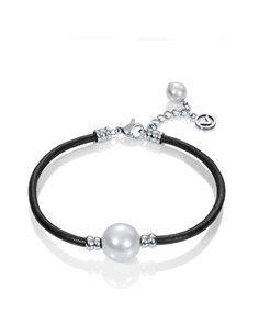 Viceroy 75177P01010 CHIC Bracelet