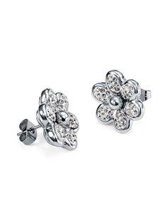 Viceroy 90003E11000 FASHION Earrings
