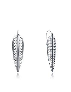 Viceroy 75267E01000 AIR Earrings