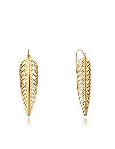 Viceroy 75267E01012 AIR Earrings