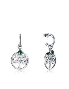 Viceroy 15104E01000 KISS Earrings