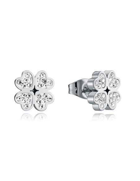Viceroy 75233E01010 POPULAR Earrings