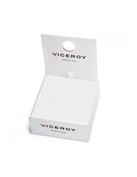 Viceroy 75233C01010 POPULAR Pendant