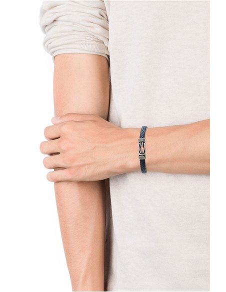 Viceroy 1304P01013 BEAT Bracelet