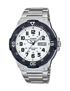 Casio MRW-200HD-7BVEF COLLECTION Watch