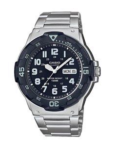 Casio MRW-200HD-1BVEF COLLECTION Watch