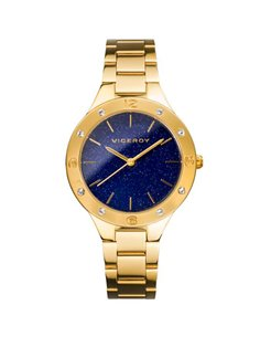 Viceroy 42412-37 Watch