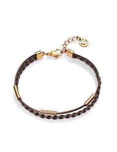 Viceroy 15075P01011 CHIC Bracelet