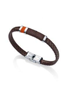 Viceroy 6453P01011 HEAT Bracelet