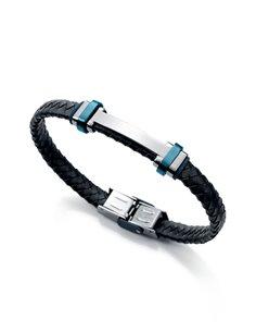 Viceroy 6336P09013 MAGNUM Bracelet