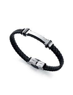Viceroy 6336P09010 MAGNUM Bracelet