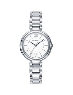 Viceroy 42284-13 CLASSIC Watch
