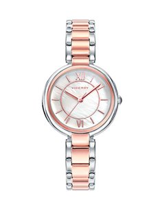 Viceroy 42284-93 CLASSIC Watch