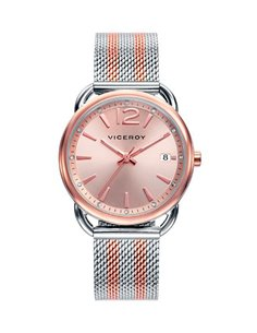 Viceroy 461070-95 CHIC Watch