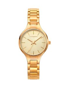 Viceroy 40872-27 CLASSIC Watch