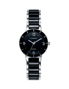 Viceroy 471044-55 CERAMIC Watch