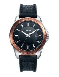 Viceroy 42289-57 MAGNUM Watch