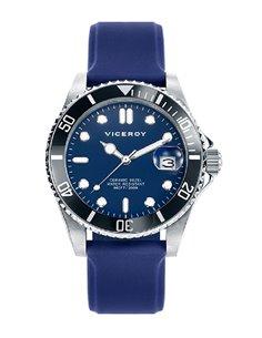 Viceroy 471031-39 MAGNUM Watch