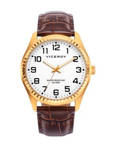 Viceroy 40523-04 CLASSIC Watch