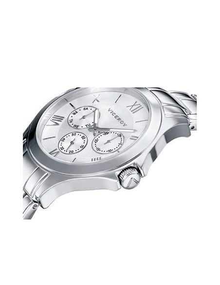 Viceroy 47895-03 HEAT Watch