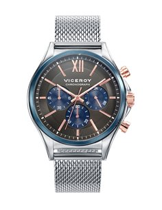 Viceroy 471111-53 MAGNUM Watch