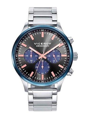 Viceroy 471055-57 MAGNUM Watch