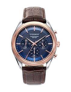 Viceroy 401073-37 MAGNUM Watch