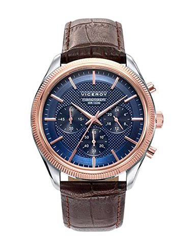 Viceroy 401073-37 MAGNUM Watch