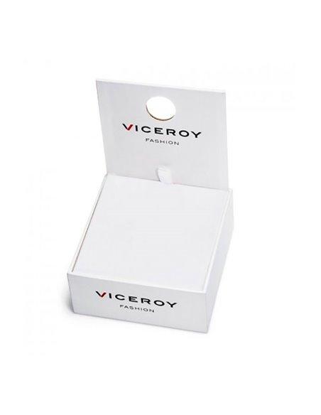 Viceroy 75015P01000 KISS Bracelet