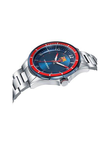Viceroy 471283-35 Watch FC BARCELONA