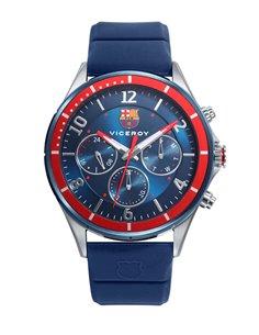 Viceroy 471289-35 Watch FC BARCELONA