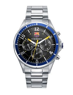 Viceroy 471287-55 Watch FC BARCELONA
