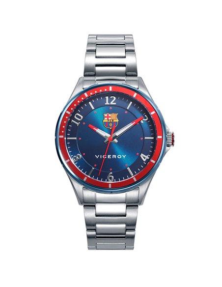 Viceroy 471268-35 Watch FC BARCELONA