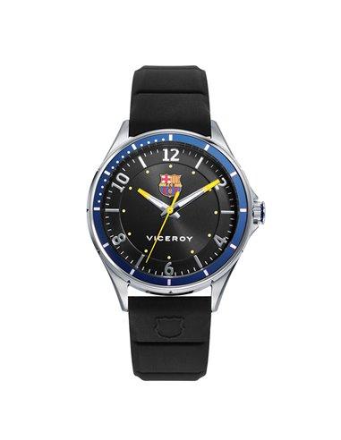 Viceroy 471270-55 Watch FC BARCELONA