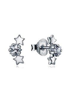 Viceroy 7116E000-38 POPULAR Earrings
