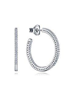 Viceroy 7111E023-30 ELEGANT Earrings