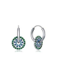 Viceroy 4098E000-49 TREND Earrings
