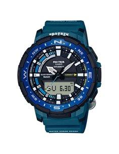 Casio PRT-B70-2ER Pro Trek SMART BLUETOOTH Watch