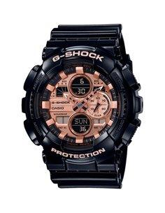Casio GA-140GB-1A2ER G-Shock CLASSIC Watch