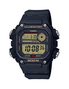 Casio DW-291H-9AVEF COLLECTION Watch