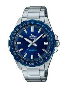 Casio EFV-120DB-2AVUEF EDIFICE Watch