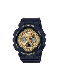 Casio BA-130-1A3ER Baby-G URBAN STYLE Watch