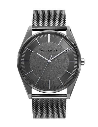 Viceroy 46809-17 DRESS Watch