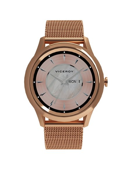 "Viceroy 41102-70 Watch SMARTWATCH ""SMARTPRO"""