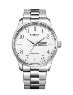 Citizen BM8550-81A Watch Eco-Drive OF COLLECTION